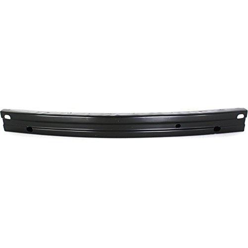 (Bumper Reinforcement compatible with Dodge Neon 00-05 Rear Steel Primed)