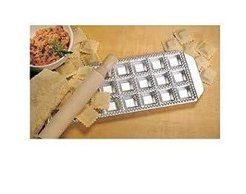 Cucina Pro 127-24 Ravioli Maker