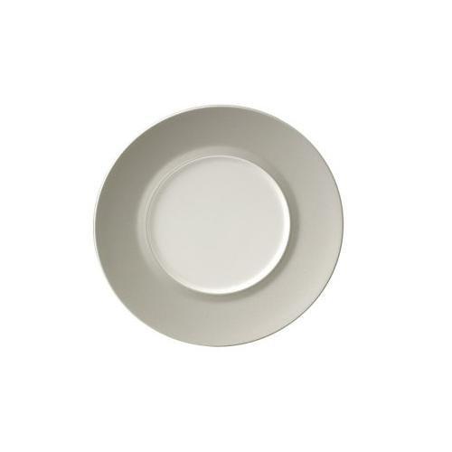 Sasaki Kyoto Pearl Dinner Plate