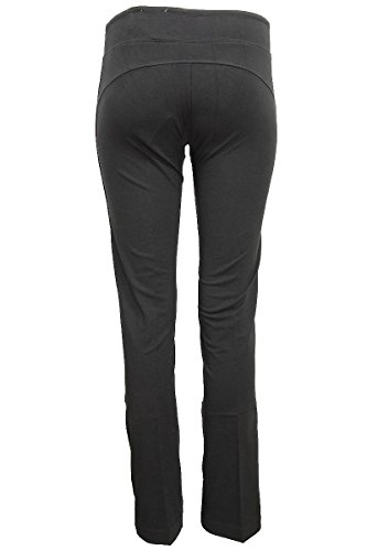 PUMA Women Jazz Pant Hose Gr. XS / 32 /XXS Pants Regular Fit, konfektionsgröße:XS