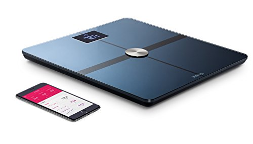 withings-body-body-composition-wi-fi-scale-black