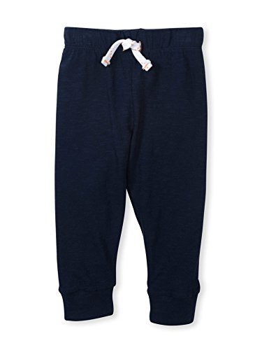 Organic Jersey Pant - 6
