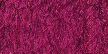 Martha Stewart Glitter Eyelash Yarn-tourmaline 1 pcs sku# 828067MA
