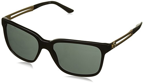 Versace Men's VE4307 - Acetate Sunglasses 87