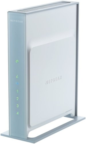 NETGEAR-WNR834B-100NAS-Wireless-N-Router