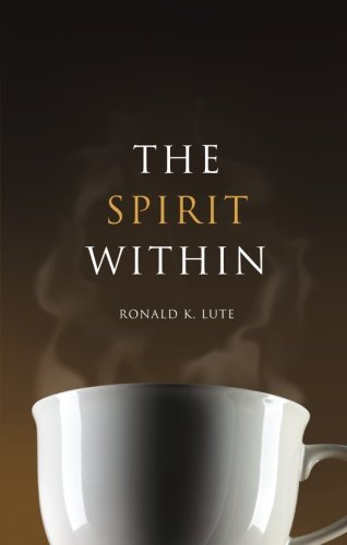 Read Online The Spirit Within ebook