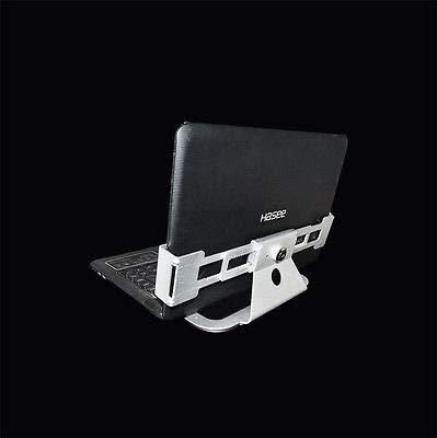 FidgetFidget Laptop Display Stand Lock by FidgetFidget (Image #4)