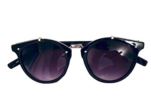 VALENTINO ARMANI Italian Fashion Designer. Luxury Brand for sale  Delivered anywhere in USA