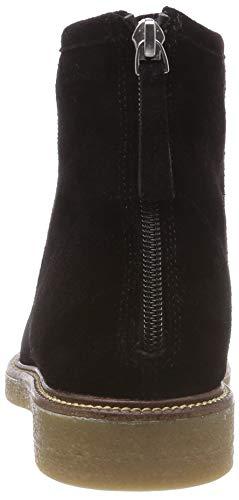 black 20 Stivali Christy Nero Vagabond Donna gTBRB4