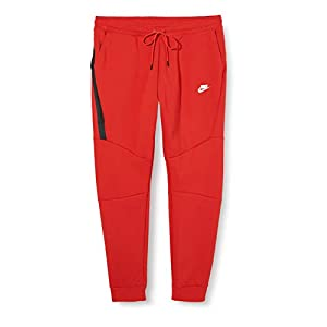 Nike Sportswear Tech Fleece Pantalon de Jogging Homme