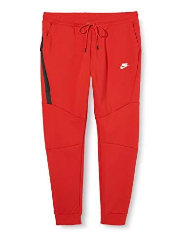 Nike Sportswear Tech Fleece Pantalon de Jogging Homme