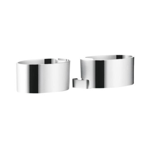 Bath Unlimited Soap Dish - 3