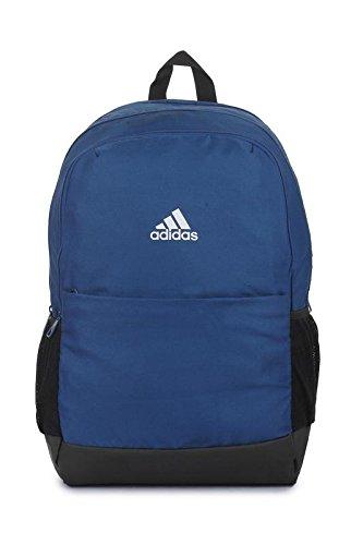 Adidas 24 Ltrs Blue Bag Organizer (CV7625)  Amazon.in  Bags, Wallets    Luggage 6cbaece6ec