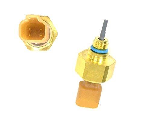 new-air-pressure-temperature-sensor-for-cummins-diesel-4921475