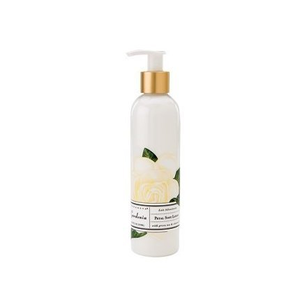 - Gardenia Petal Soft Body Lotion by TerraNova