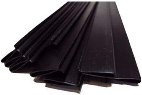 SuperDi Coping Strips for 24 Round Above Ground Swimming Pool Liner Qty 50