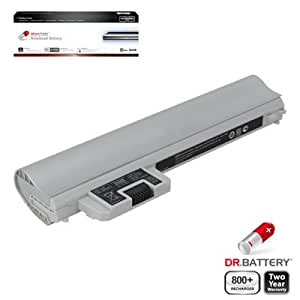 Dr. Battery® Advanced Pro Series Laptop / Notebook Battery Replacement for HP Pavilion dm1-3110eo (4400mAh) FREE SHIPPING! 60-Day Money Back Guarantee! 2 Year Warranty (Ship From Canada)