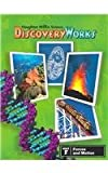 Houghton Mifflin Discovery Works, HOUGHTON MIFFLIN, 0618002693