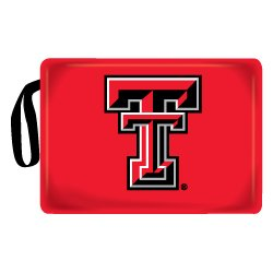 NCAA Texas Tech Red Raiders Stadium Cushion