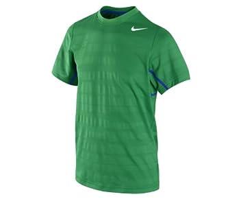 shirt nike 164