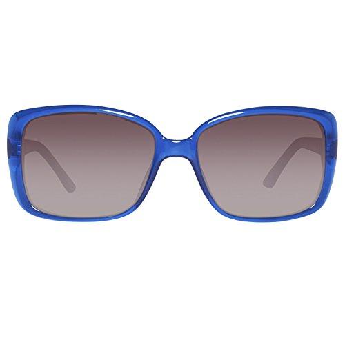 Guess GU7336 C58 Bleu