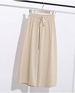 Metafora Derrotado Para Llevar Pantalones Largos De Verano Mujer Ocmeditation Org