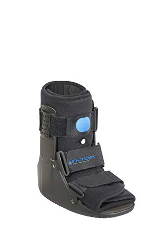 Orthotronix Short Air Cam Walker Boot (XLarge)