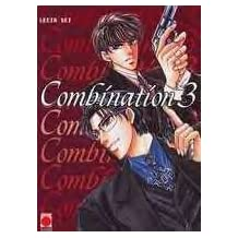 COMBINATION T.3