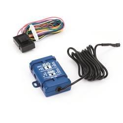 Steering Control Interface Wheel Radio (PAC SWIX Steering Wheel Radio Control Interface)