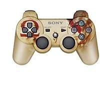 Sony PS3 Joystick Dualshock 3 PS3 Oyun Kolu God Of War