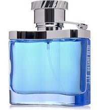 Desire Blue After Shave (DESIRE BLUE® by Alfred Dunhill Cologne Gift Set for Men (EDT SPRAY 3.4 OZ & AFTERSHAVE BALM 5 OZ))