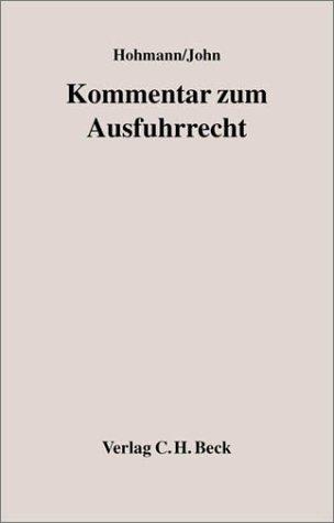exklusiv von Korbhaus Gesth/üsen N/ähk/ästchen mit Inhalt N/ähkorb Handarbeitskorb