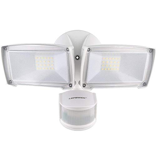 Buy motion sensor flood light