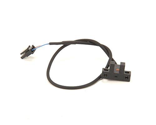 Door Sensor Assembly - Franke Foodservice 19000192 Door Sensor Cable Assembly