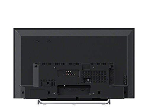 027242876330 - SONY KDL40W600B 40-Inch 1080P 60Hz LED HDTV Black carousel main 3