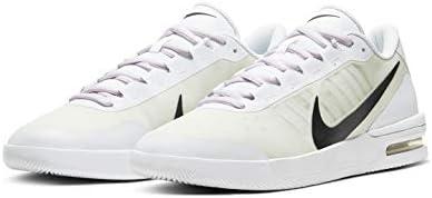 テニスシューズ メンズ エア マックス ヴェイパー ウィング MS BQ0129(104)