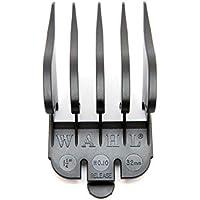 WAHL Comb #10 Clipper Attachment Guide