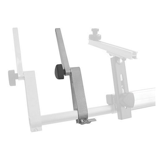 Hitachi 726216 Adjustable Flip Stop for UU610 Miter Saw Stand  (Discontinued by Manufacturer)