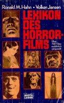 Lexikon des Horror-Films
