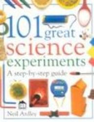Experiments pdf science 101