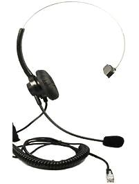 Telephone Headsets Shop Amazon Com
