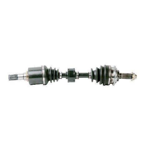 GSP NCV47582 Constant Velocity Half-Shaft Assembly