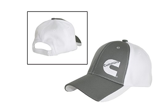cummins-diesel-gray-white-polymesh-hat