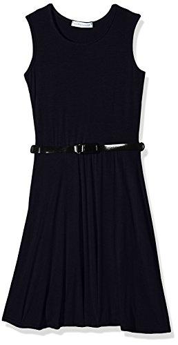 Buy dress 10 lbs thinner - 7
