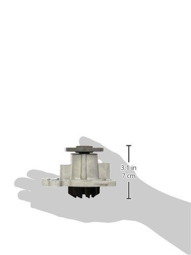 Dolz N151 Pompa acqua