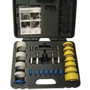 - PRIVATE BRAND TOOLS PBT70961 Crankshaft and Camshaft Seal Tool Kit
