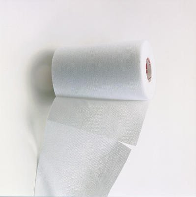 3M-Medipore-Soft-Cloth-Surgical-Tape