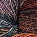 Malabrigo Sock 121 Marte