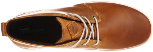 Timberland, Sneaker uomo marrone Braun (Weizen)