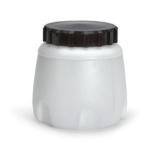 HomeRight C900058 M Finish Container 1 quart product image